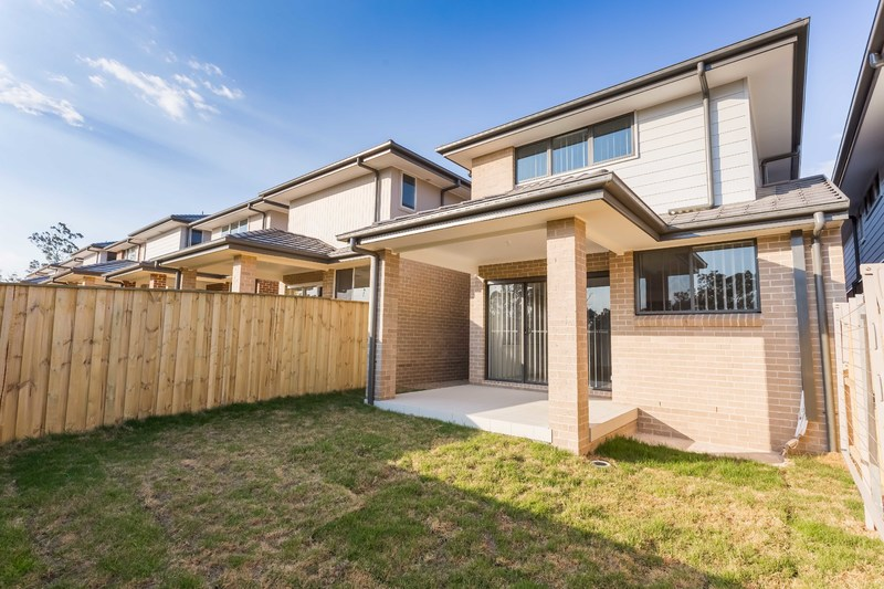 House for sale SCHOFIELDS NSW 2762 | myland.com.au
