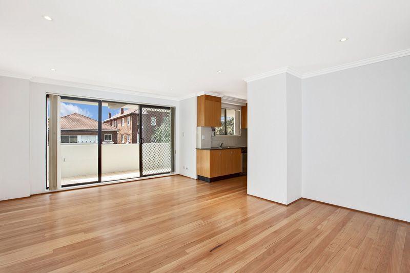 Stylish Apartment in the Heart of Bondi Beach