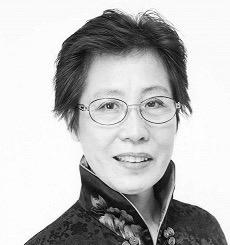 Winnie Zheng Real Estate Agent