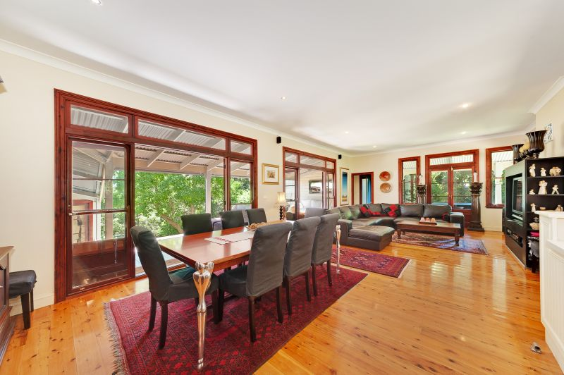 222 Warrimoo Avenue St Ives 2075