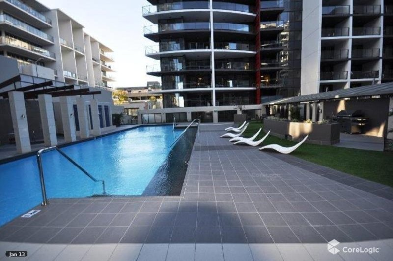 QUALITY 2 BEDROOM  MODERN  APARTMENT WITH FACILITIES