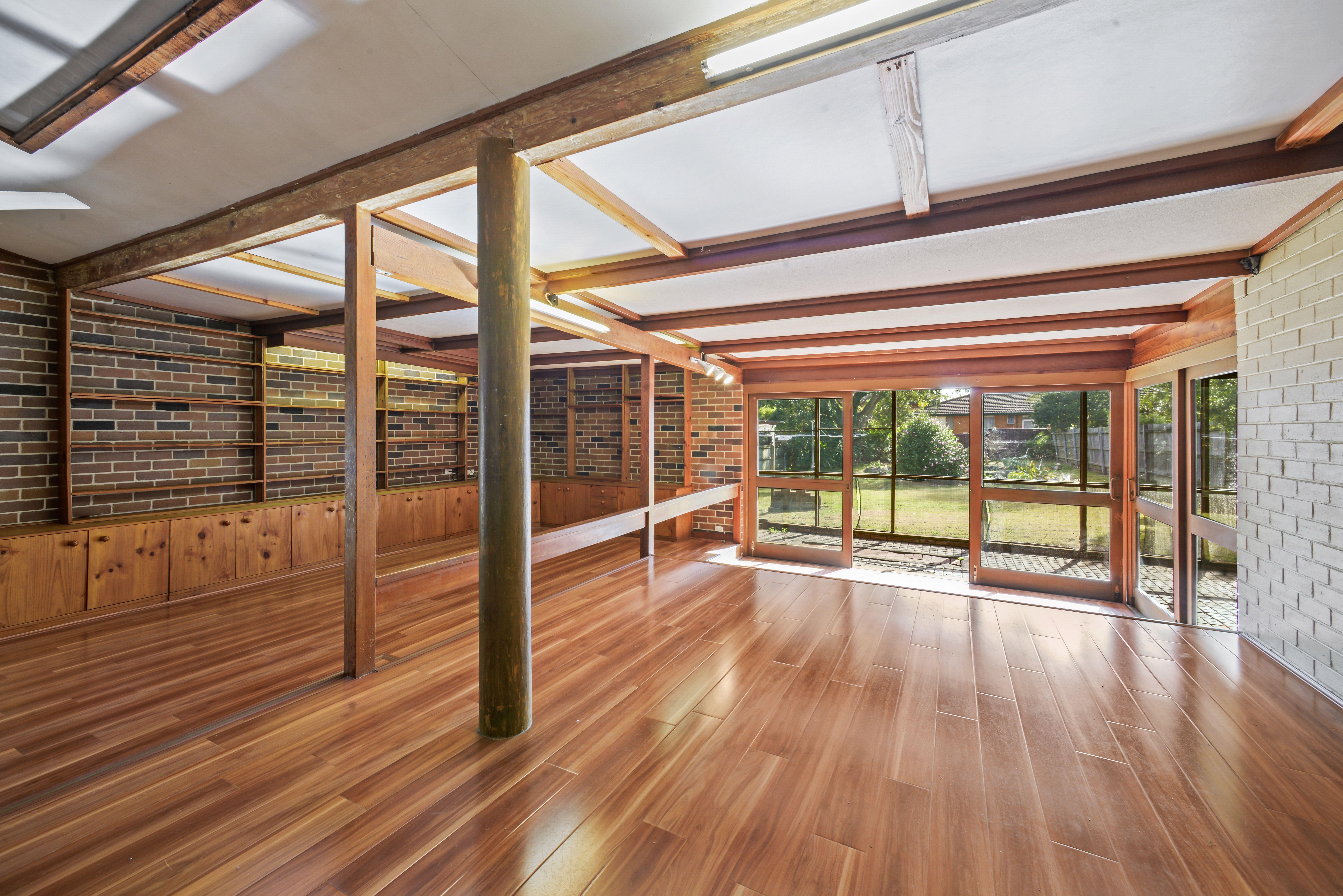 57 Shortland Avenue, Strathfield NSW 2135
