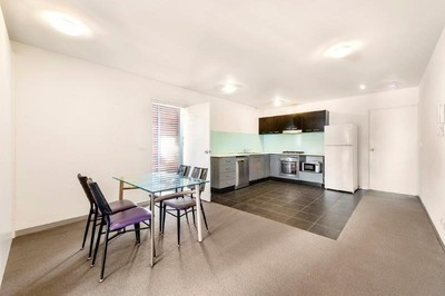 73/108 Union St, Brunswick