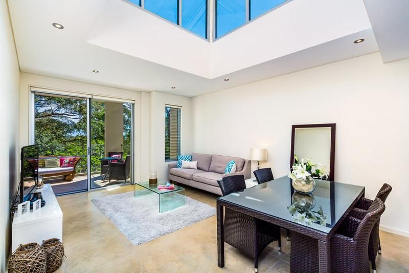 12/131 Willarong Road CARINGBAH 2229