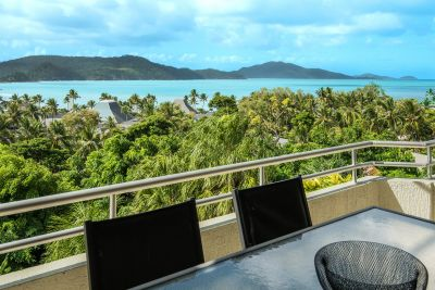 Peace & Tranquility – Perfectly Positioned