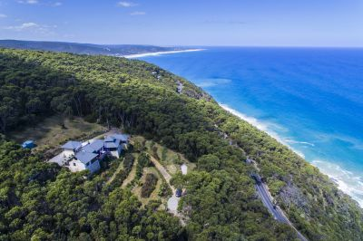 1144 Great Ocean Road, Lorne, VIC
