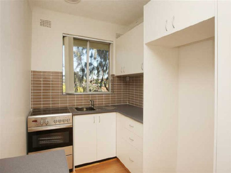 15/520 New Canterbury Road, Dulwich Hill