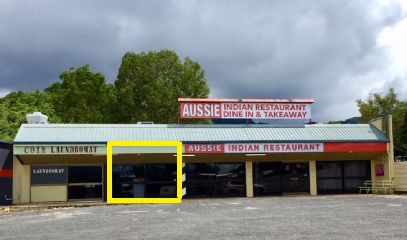 47 sqm For Lease In Woree