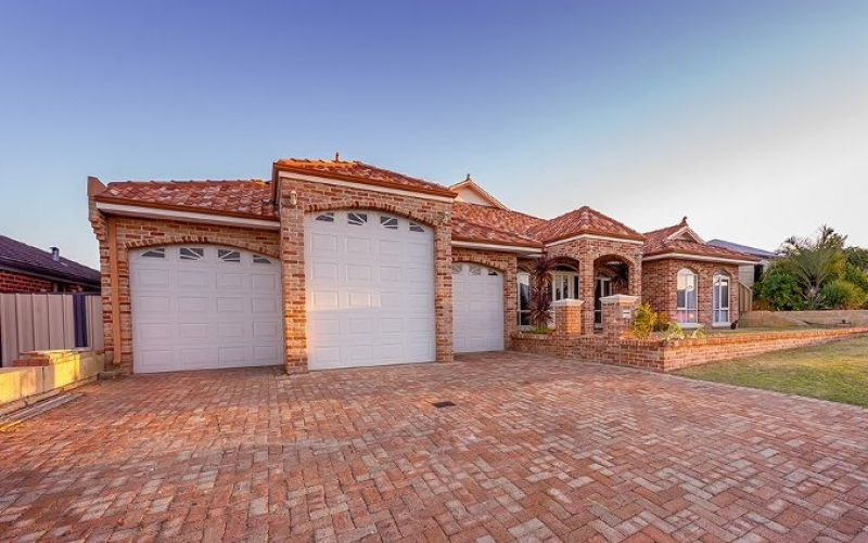23 Chisholm Road, Dalyellup