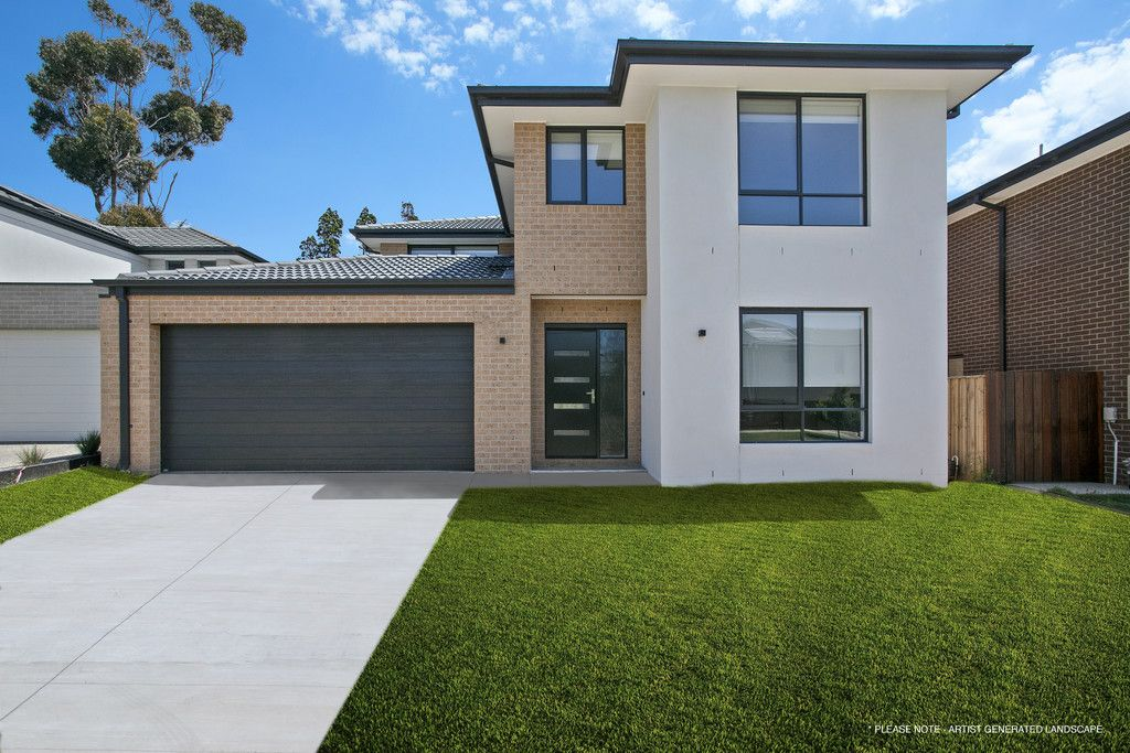94 Rutledge Boulevard</br>North Geelong