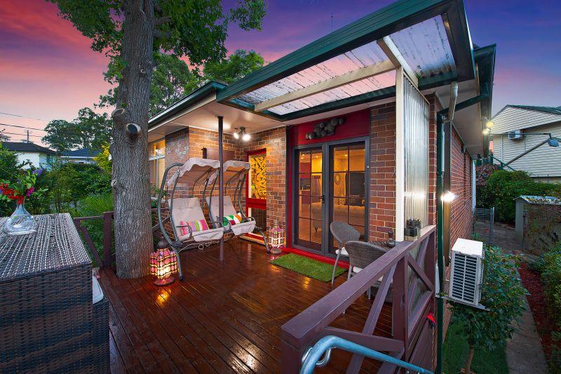 19 Northcott Road, Lalor Park NSW 2147