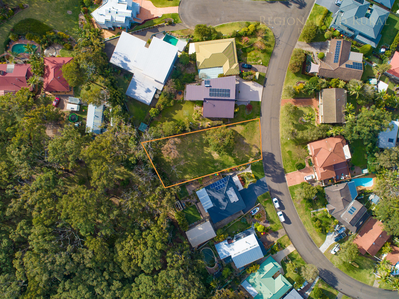 17 John Phillip Drive, BONNY HILLS NSW 2445