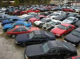Business and Freehold: Auto wreckers, $7000 net profit per week.
