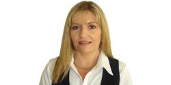 Jennifer Morais