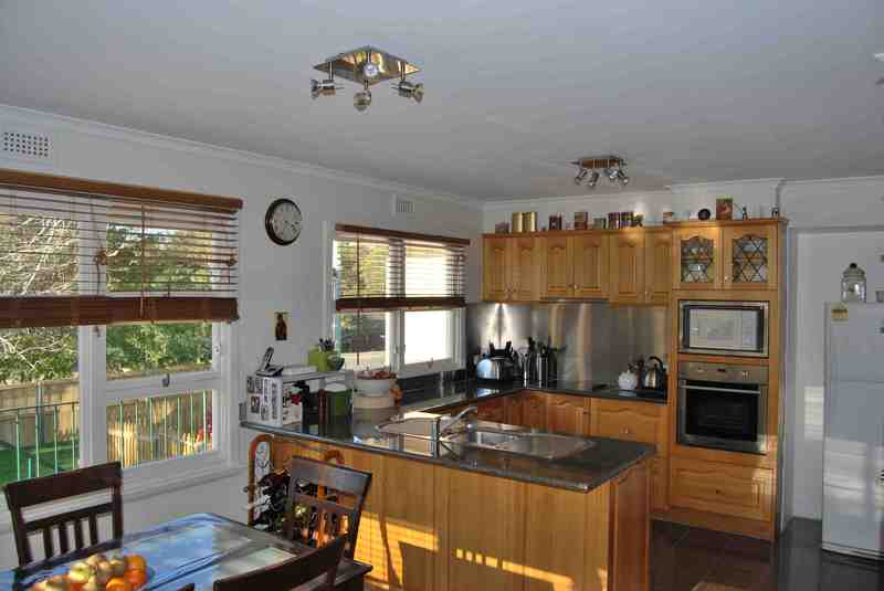 For Sale By Owner: /121 Rialannah Road, Mount Nelson, TAS 7007
