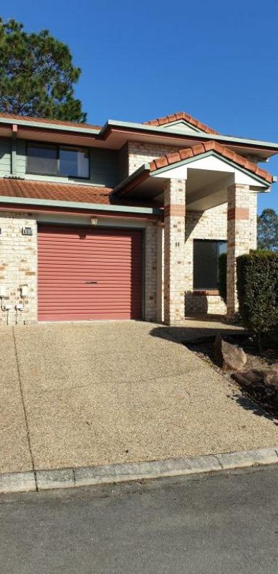 KURABY, QLD 4112