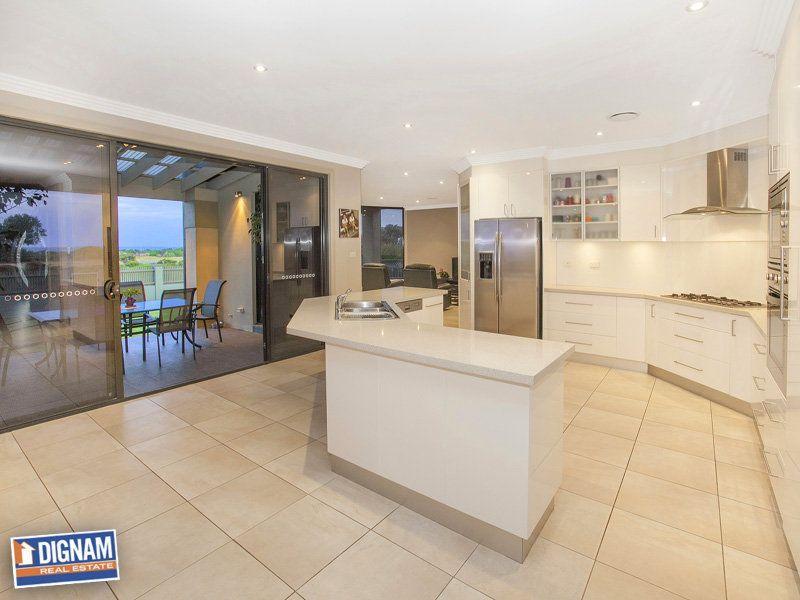 15 John Cawley Crescent, Woonona NSW