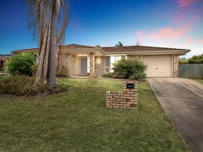 OPPORTUNITY IN FLINDERS VIEW!!