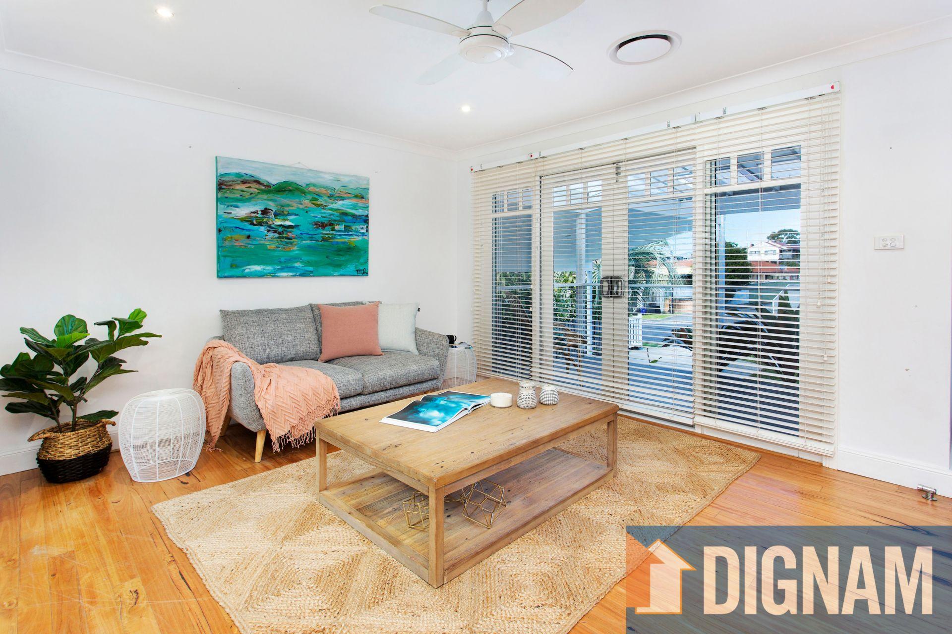 29 Lang Street, Woonona NSW