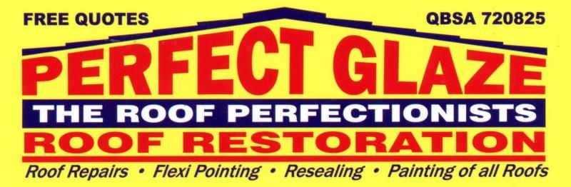 ROOF RESTORATION- EXPANDING FRANCHISE – MAKE YOUR OWN SUCCESSFUL BUSINESS