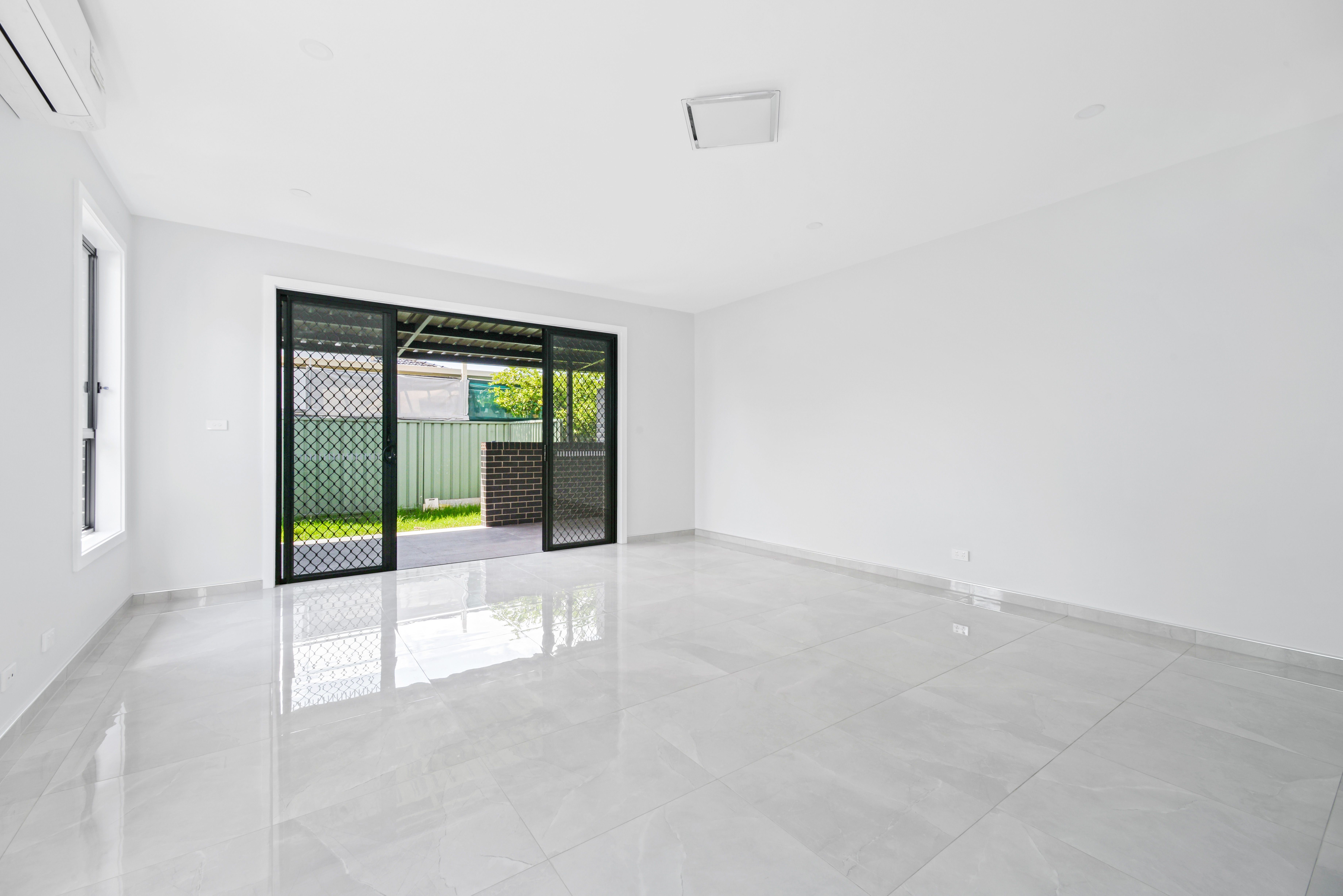 63A Prince Street, Canley Heights NSW 2166
