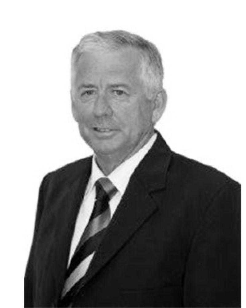 Michael O'Sullivan Real Estate Agent