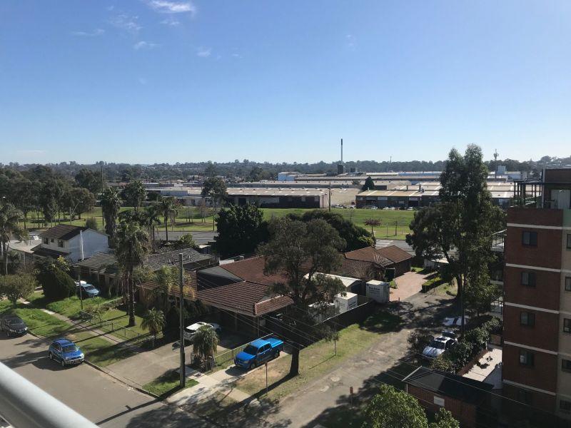 LIVERPOOL, NSW 2170