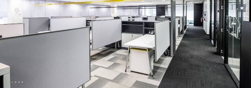 Epping - Flexible Office Space
