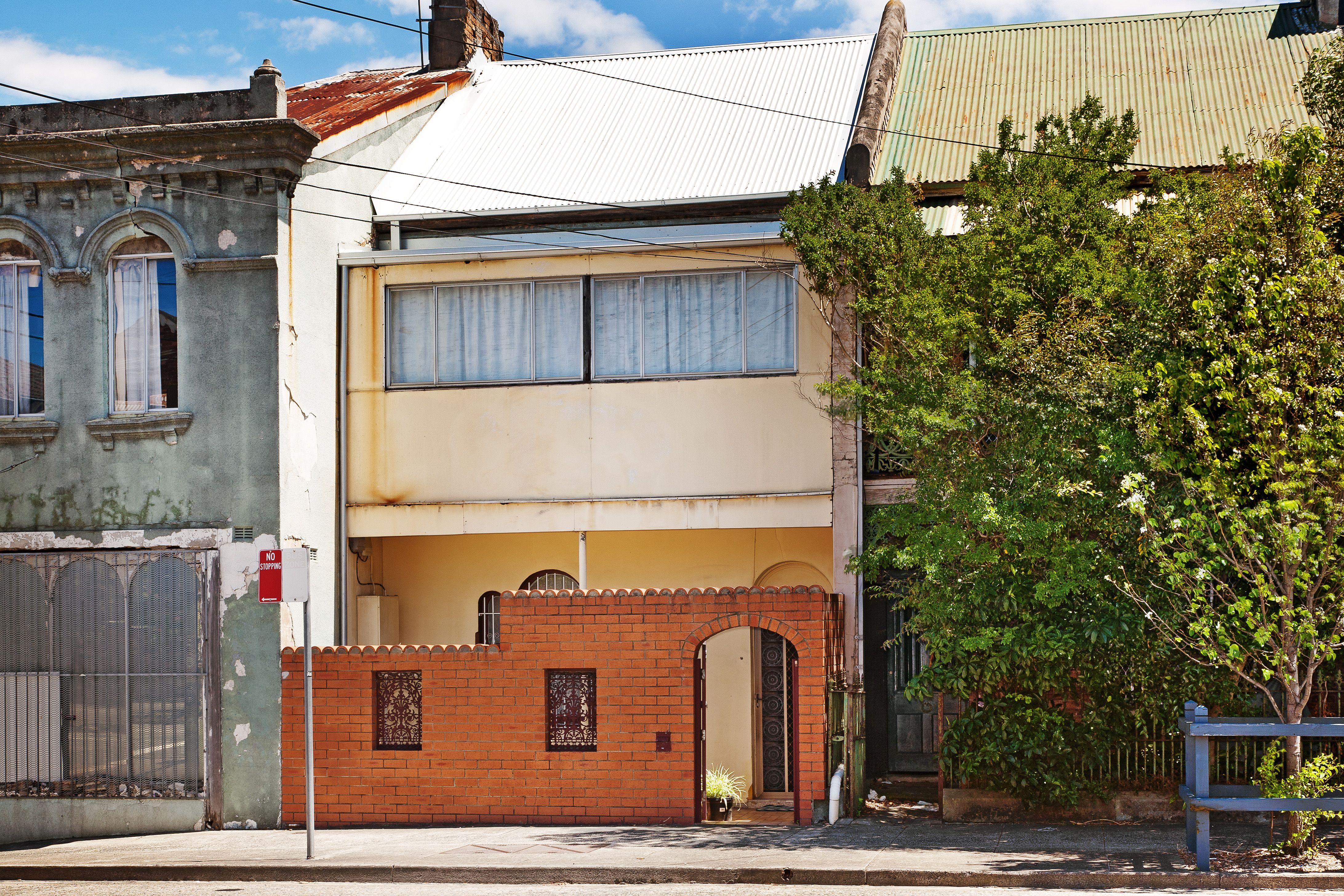 86 Crystal Street, Petersham NSW 2049