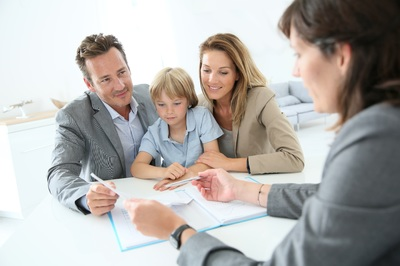 Real estate leasing management business - Ref: 15633