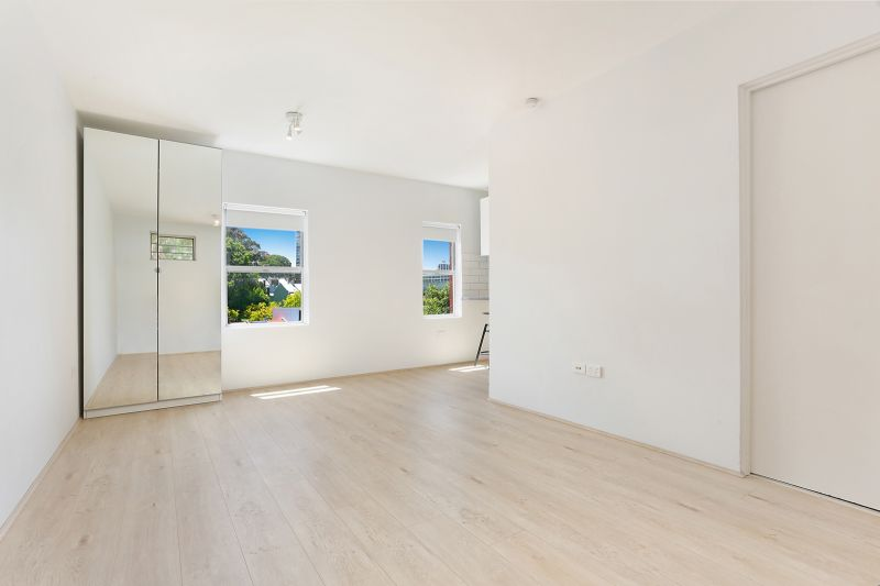 For Rent By Owner:: Paddington, NSW 2021