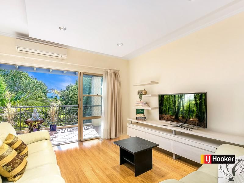 24/7 Williams Parade, Dulwich Hill