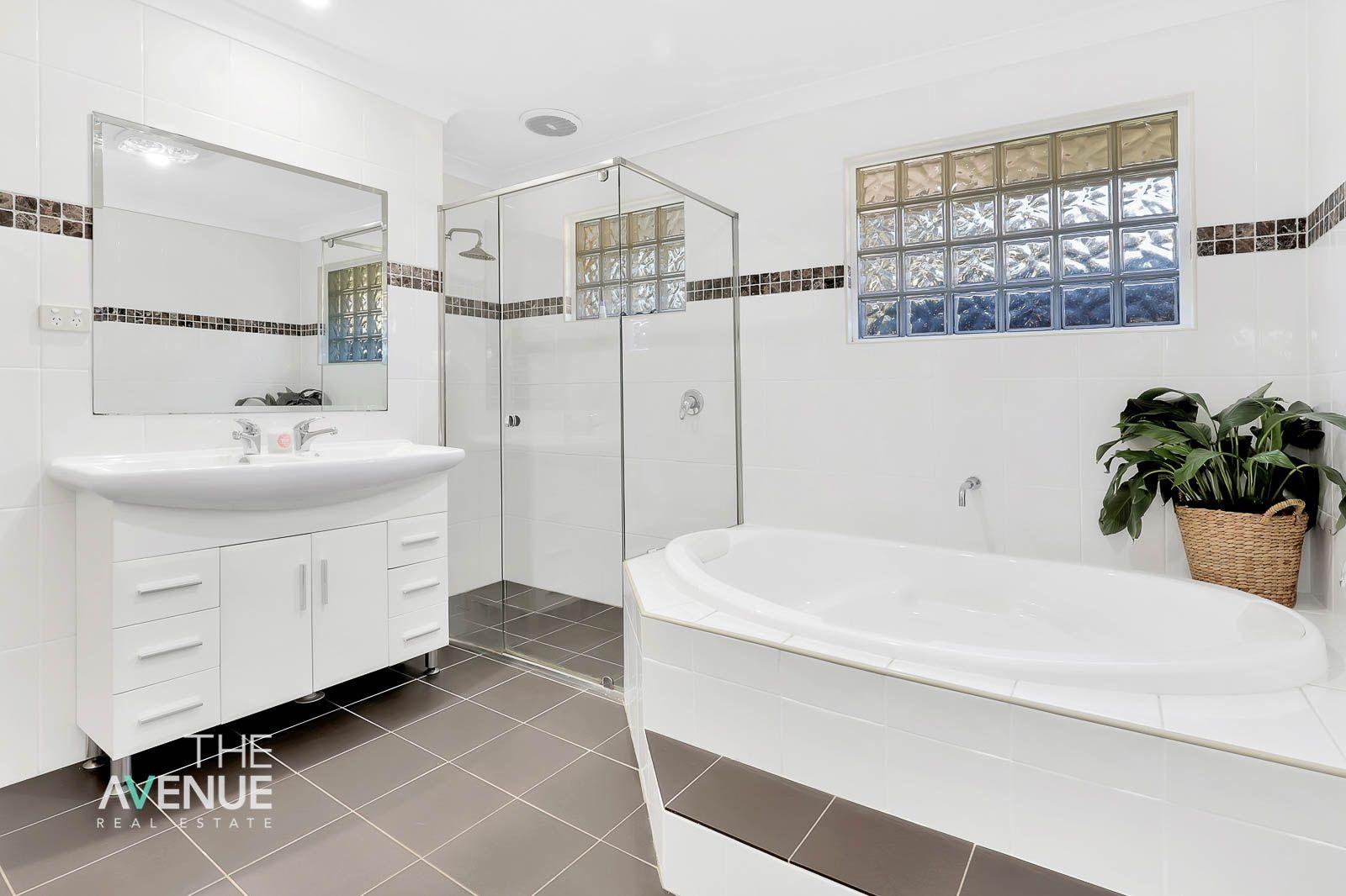 7 Ulundri Drive, Castle Hill NSW 2154