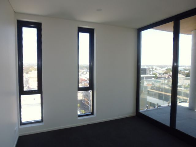 Level 11/1101/766-770 Hunter Street, Newcastle West