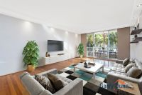 37/8 Mead Dr, Chipping Norton