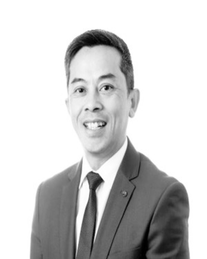 Lee Nguyen Real Estate Agent