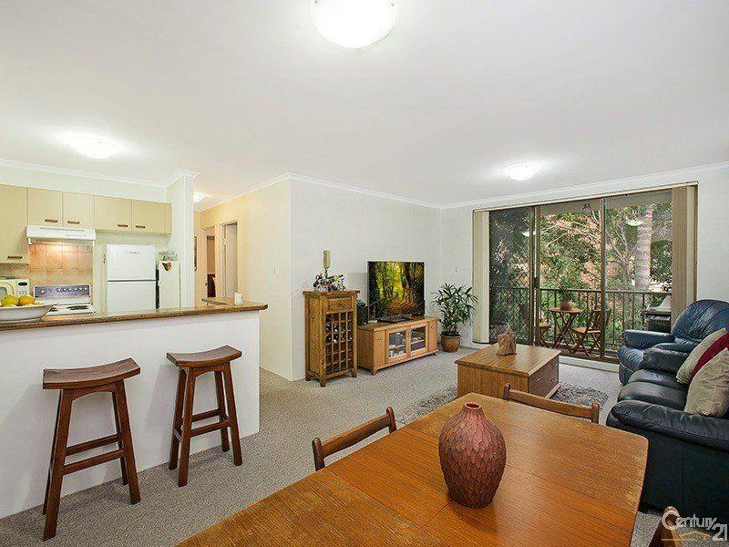 22/94-100 Flora Street, Sutherland NSW 2232