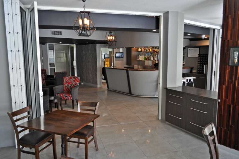 Superb Fully Fitted Restaurant Seeks Savvy Operator