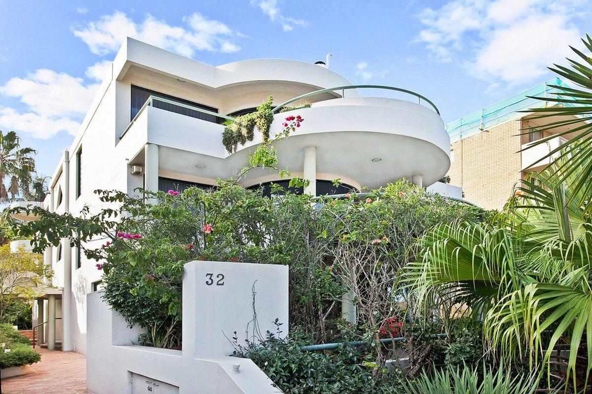 2/32-34 Lauderdale Avenue Fairlight 2094