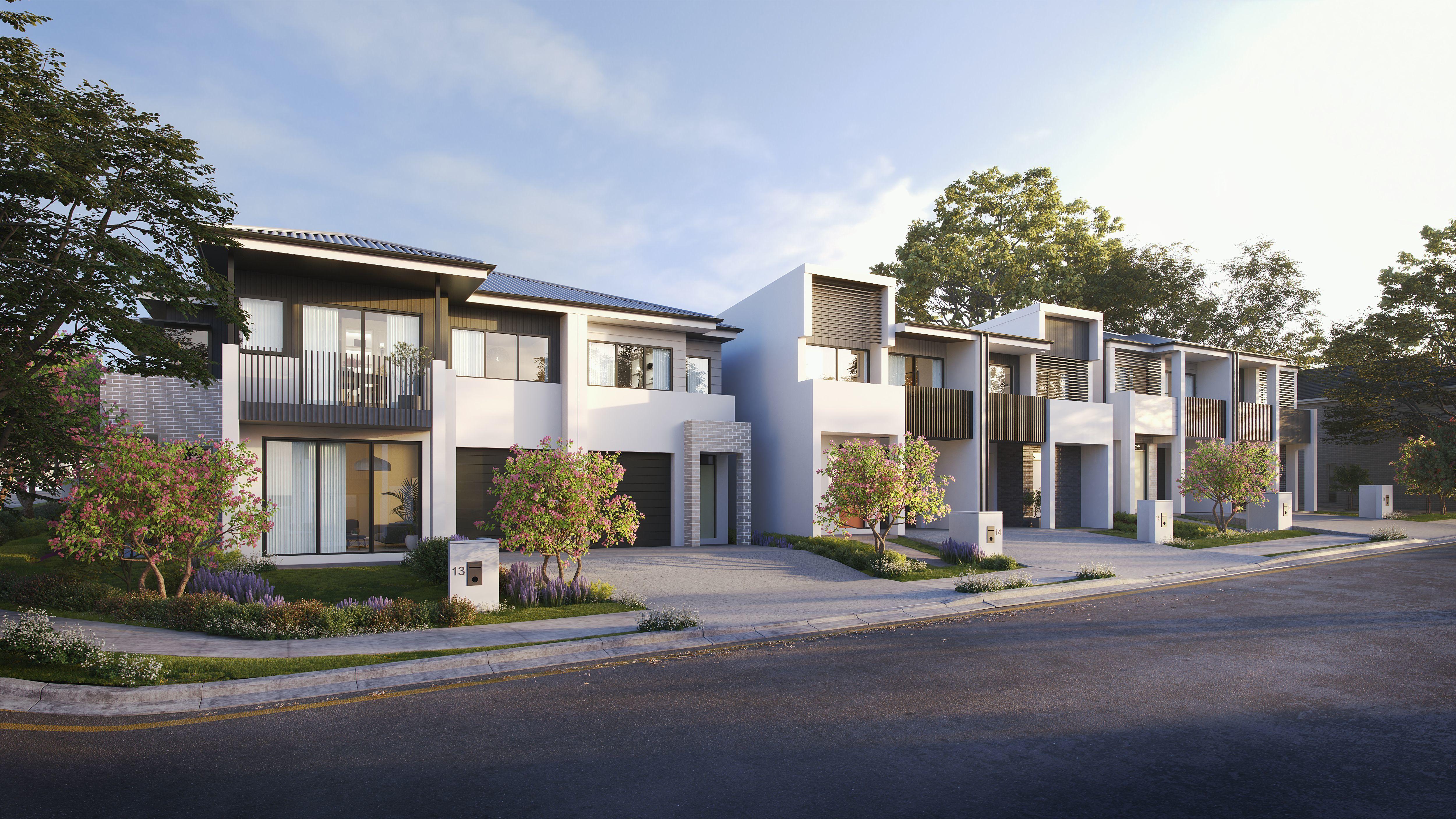 , Schofields NSW 2762