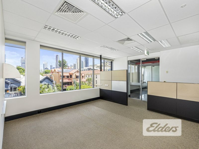 518 Brunswick Street, Fortitude Valley