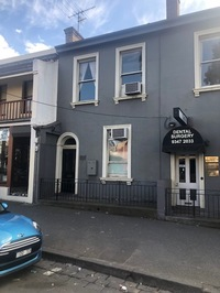 186 Elgin Street, Carlton
