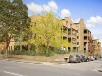 65/39 Dangar Place Chippendale, Nsw