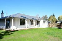 17269 Tasman Highway (Lilla Villa)