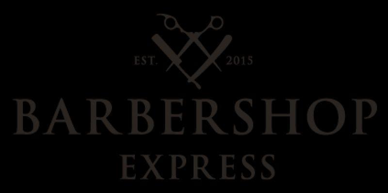 Barbershop Express - Mandurah
