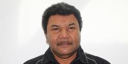 Solomon Gavara-Nanu