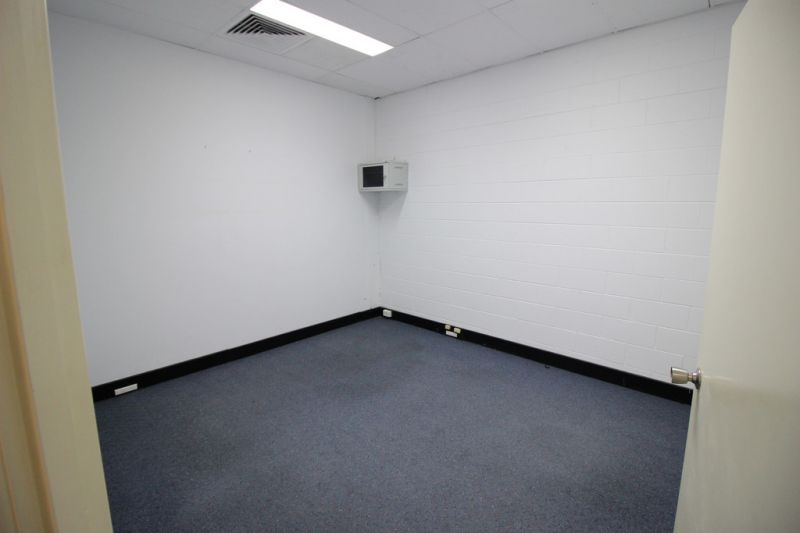 Professional Office For Lease - 75 sqm