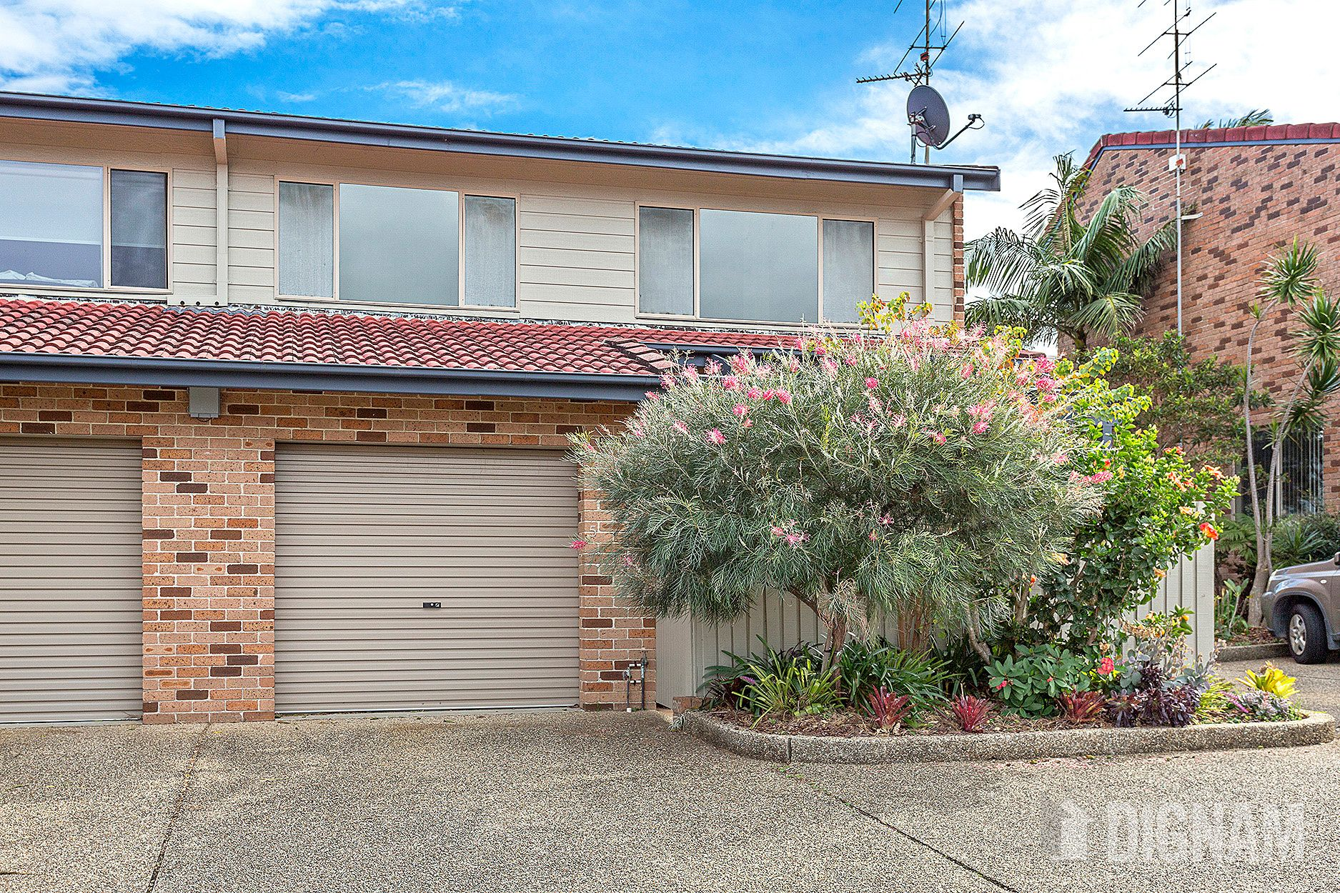 5/23-27 Campbell Street, Woonona NSW