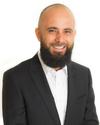 Joe Safi
