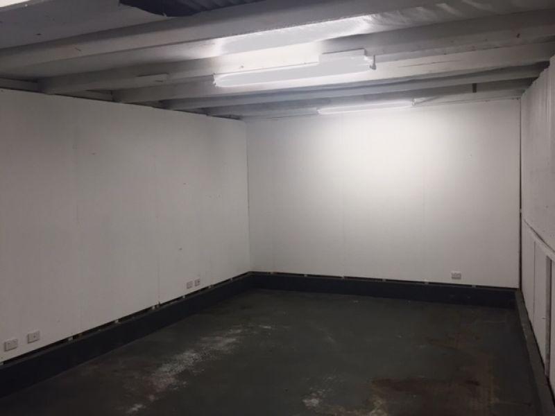 Rare Freestanding Office/Warehouse